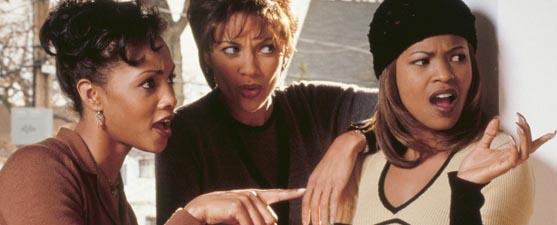gossip-black-women