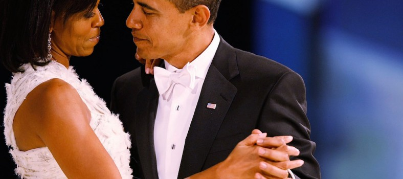 Barack-Michelle-Obama-Love-Story-788x350